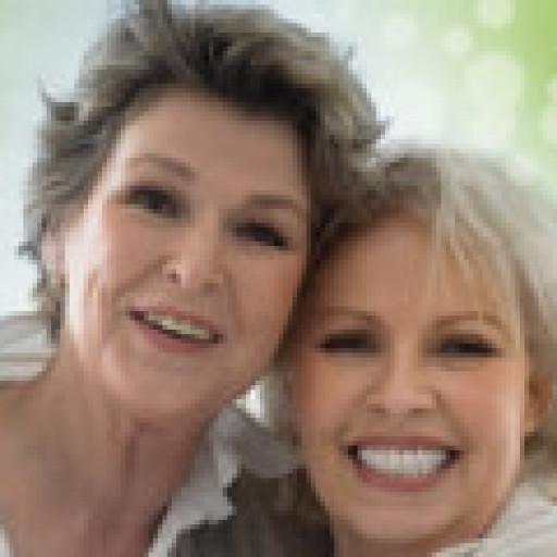 boomer women connect